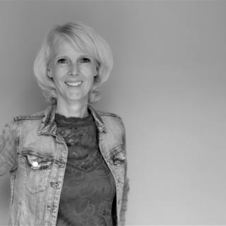 WERQ - Martine van der Laan