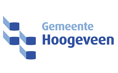 WERQ - Gemeente Hoogeveen